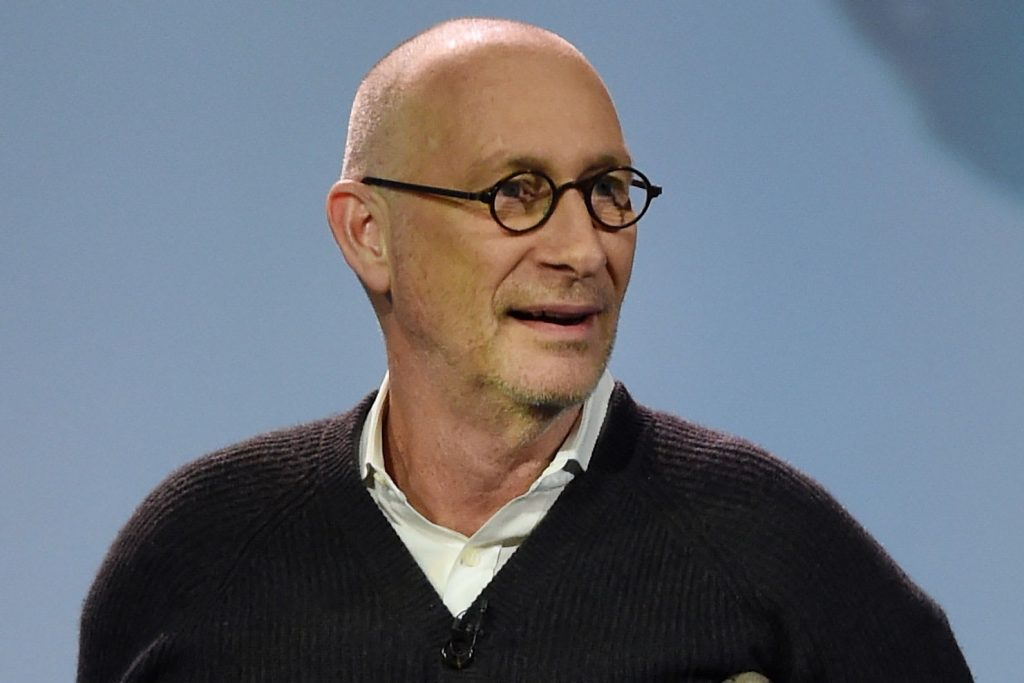 DAZN's John Skipper announces global expansion, seeks NFL rights