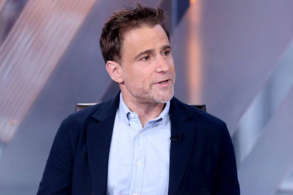 Slack stock pops 15% after CEO reveals spiking user growth