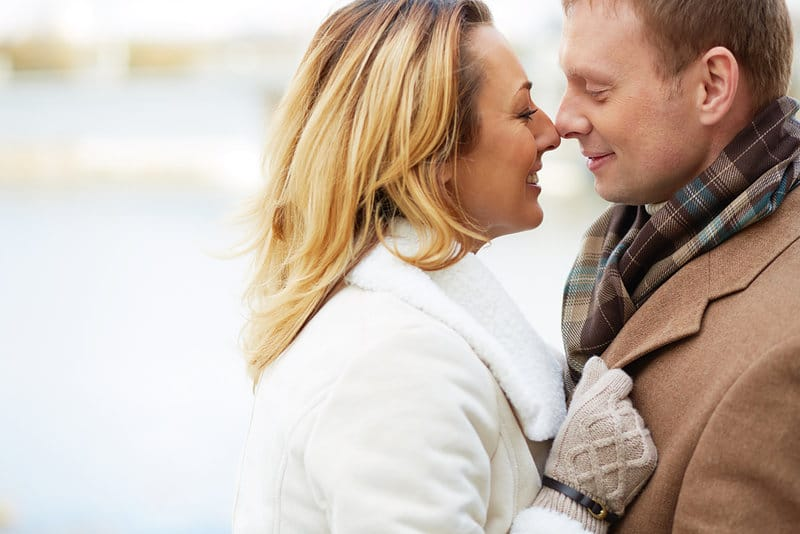 Why Progressive and Religious Marriages Are Similar - and Better