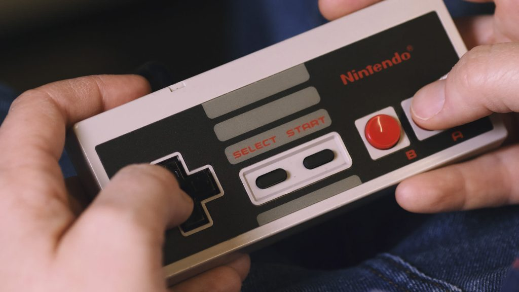 The failures and successes that kept Nintendo relevant for 130 years