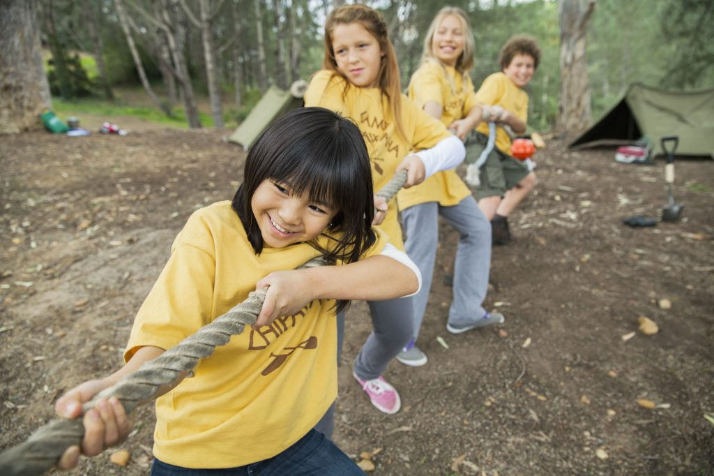 Are virtual summer camps worth the cost?