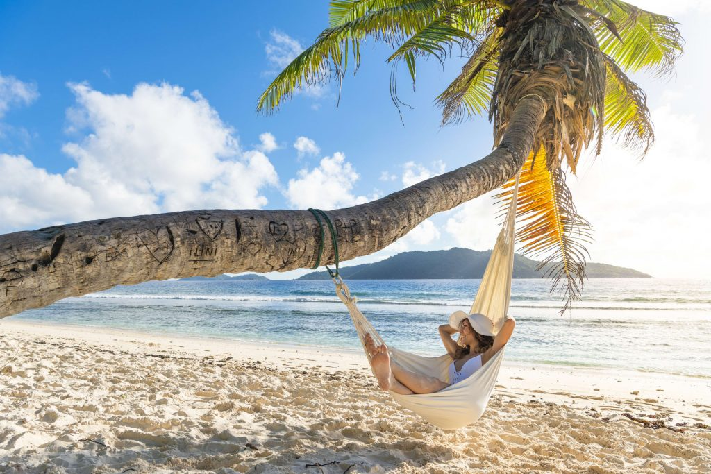 Which countries are open for summer travel after coronavirus