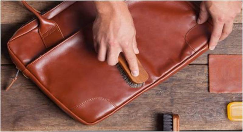 /how-to-take-prop…our-leather-bags/ 