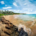 Where to go and what to do in Hawaii