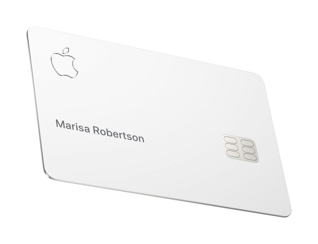 Amazon says 'technical issue' removed Apple Card as payment option